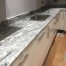 Granite Worktops in Bristol