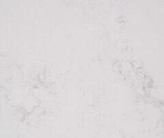 Bianco-Carrara-Quartz-Stone HS205