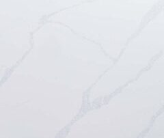 Calacatta-Blanco HS302