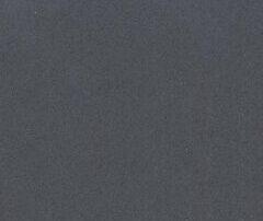 Quartz-Galaxy-Grey HS103